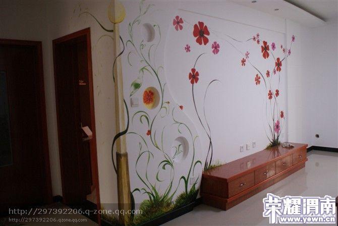 墙、儿童房、客厅、餐厅、楼梯、婚房、宾馆、茶楼、幼儿园、高清图片