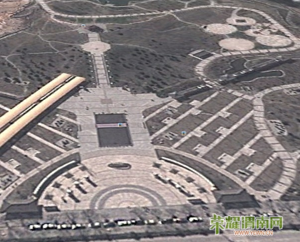 谷歌卫星地图 高清2012 google earth(谷歌地球) v6.