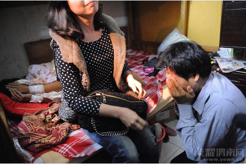 90后准女婿强制猥亵岳母 多次与幼女发生关系 获刑十年 百姓生活图片